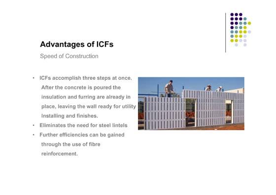 ICFPresentationME_Pagina_16