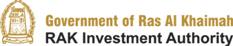 logo GOVERNMENT OF RAS AL KHAIMAH - RAKIA