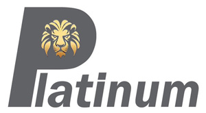 PLATINUM – Funding Application